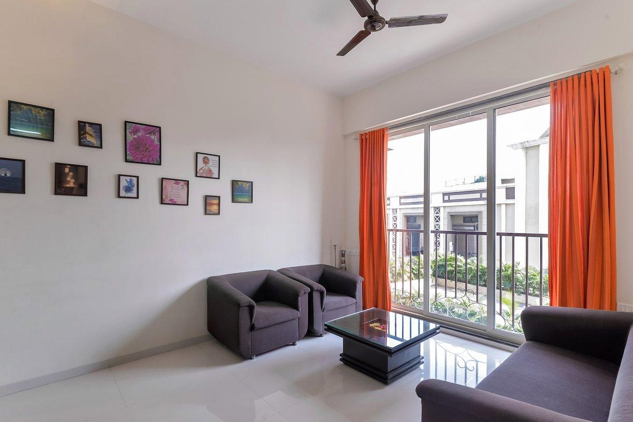 THE 10 CLOSEST Hotels to Oberoi Mall, Mumbai - TripAdvisor