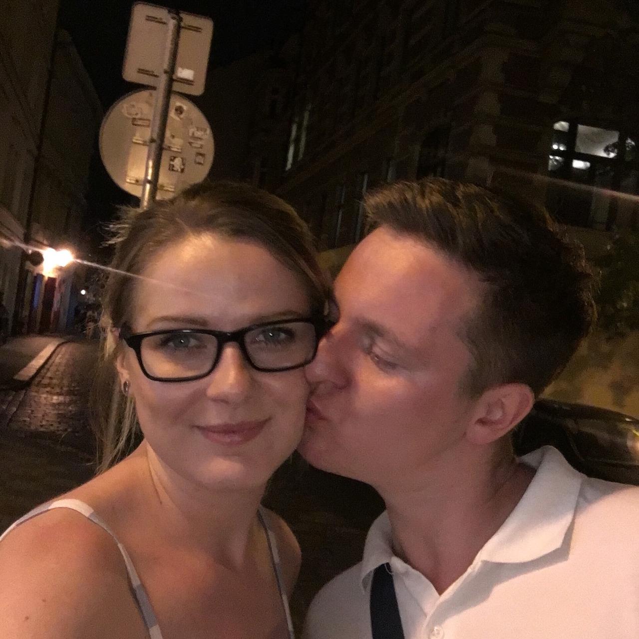 Tsjechische dating websites