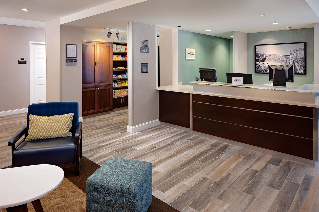 THE 5 BEST Hotels in Dedham, MA for 2019 (from $111