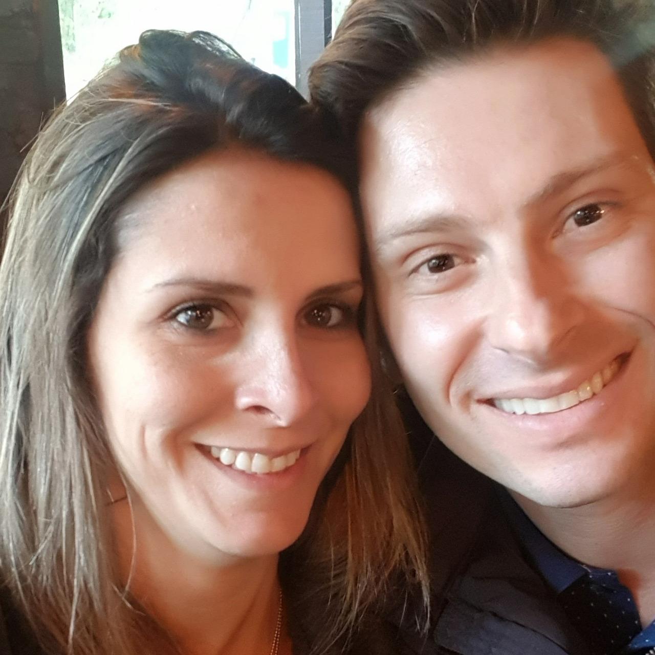 Site ul gratuit de dating in Montreal caut amant kula