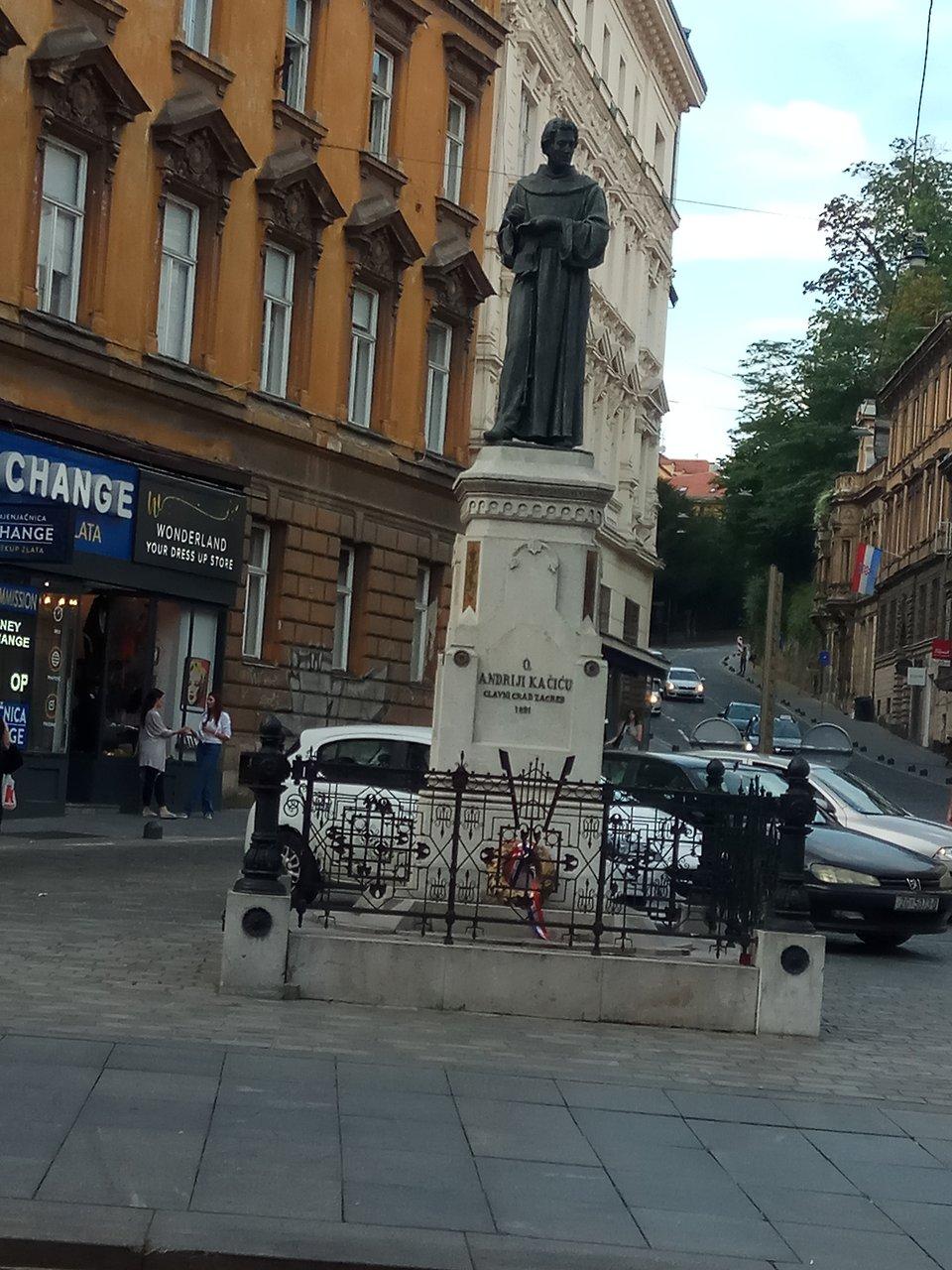 Ilica Zagreb 2020 All You Need To Know Before You Go With Photos Zagreb Croatia Tripadvisor