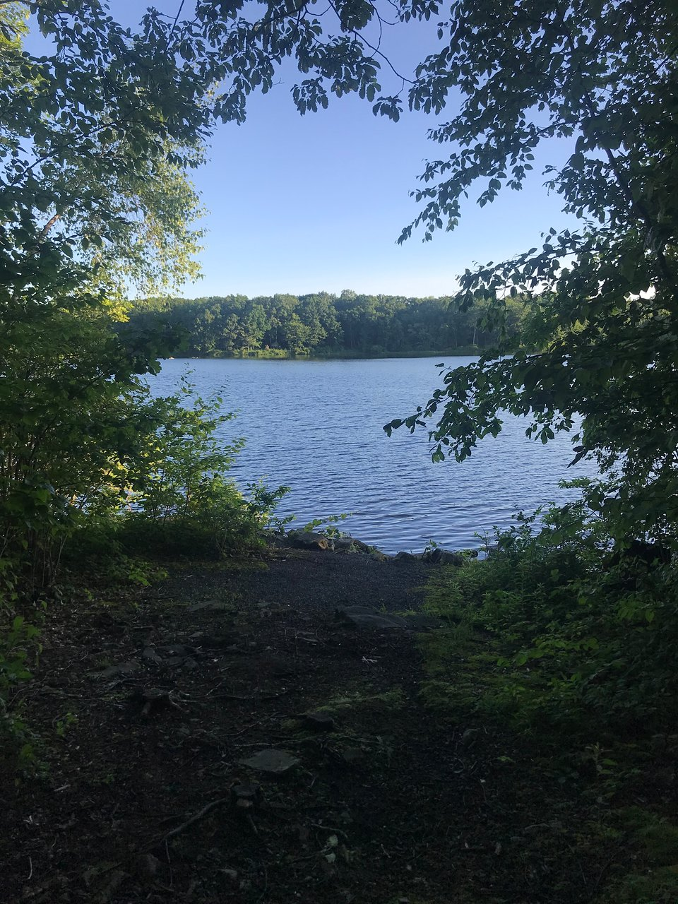 OTTER LAKE CAMP RESORT - Updated 2019 Campground Reviews