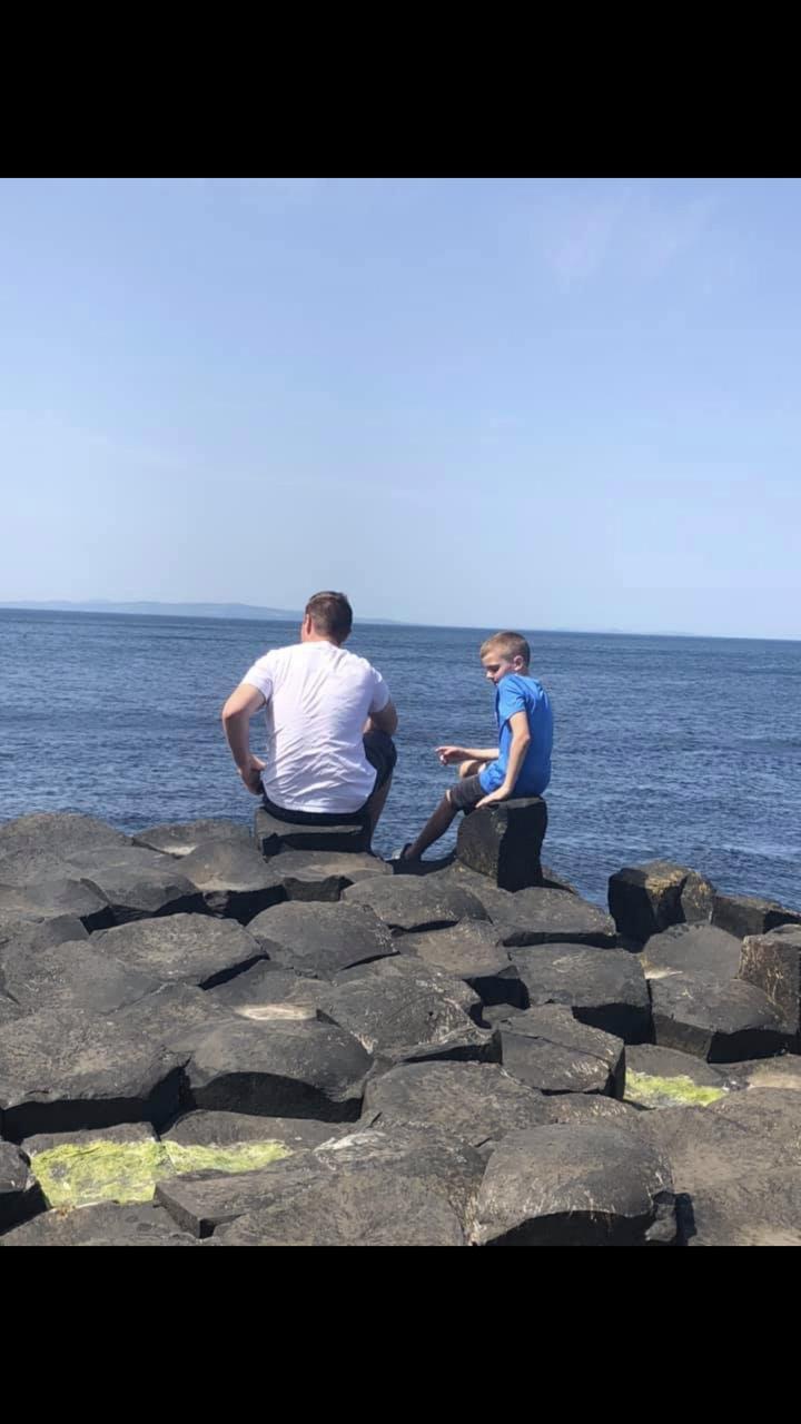 NOVA, Galway - Restaurant Reviews, Photos & Phone
