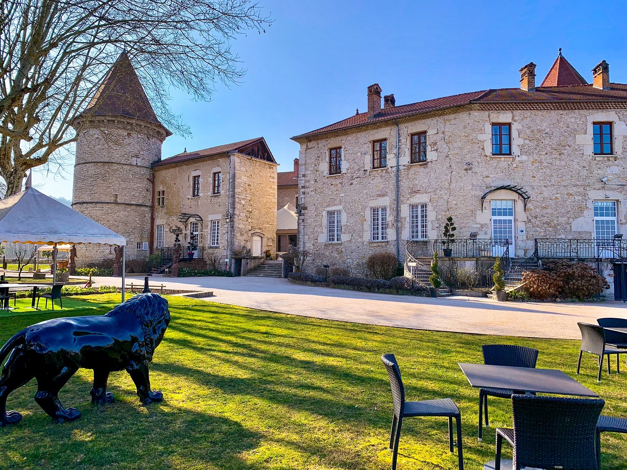 Logis Home Les Avenieres the best hotels in morestel for 2020 (from $45) - tripadvisor