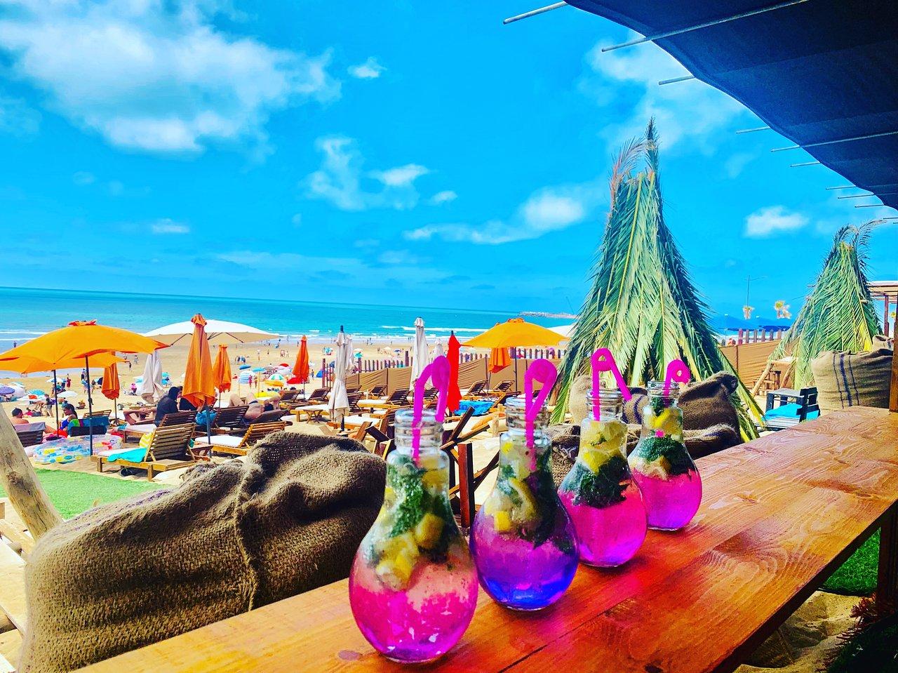 Kenitra Gharb Chrarda Beni Hssen Morocco the 5 best american restaurants in kenitra - tripadvisor
