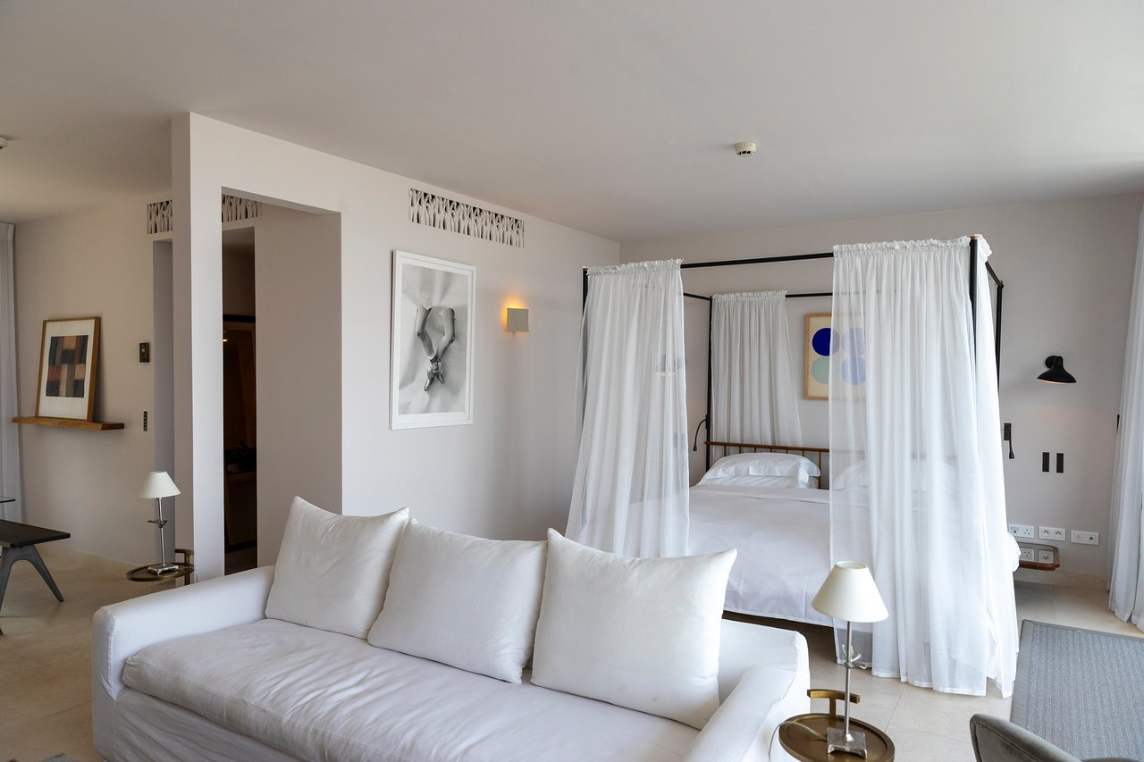 Villa La Coste Hotel Spa Pool Pictures Reviews Tripadvisor