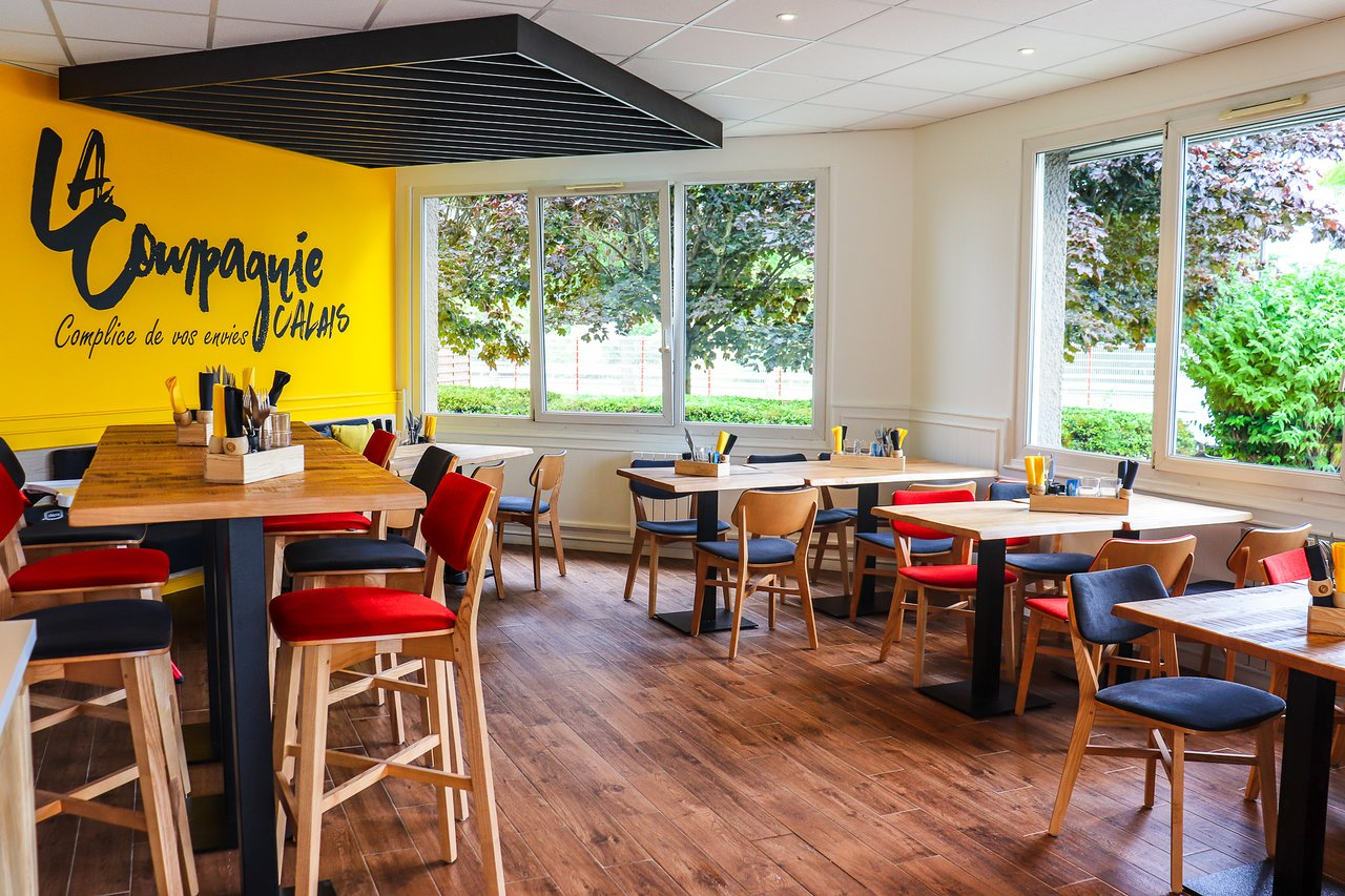 Ibis Calais Updated 2019 Prices Hotel Reviews And Photos France