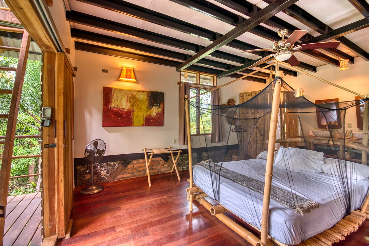 SELVISTA GUESTHOUSES Updated 2019 Prices & Guest house