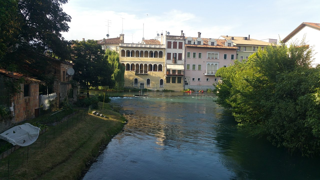 HOTEL DUE LEONI - Updated 2019 Prices & Reviews (Sacile