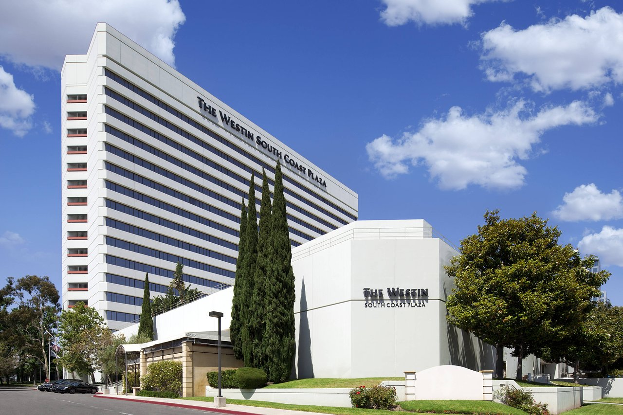 7dfacd2ea33 THE WESTIN SOUTH COAST PLAZA, COSTA MESA - Updated 2019 Prices & Hotel  Reviews (CA - Orange County) - TripAdvisor