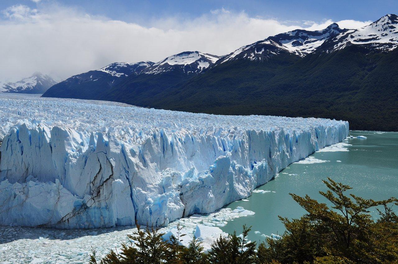 Parque Nacional Perito Moreno - 2020 Qué saber antes de ir - Lo ...