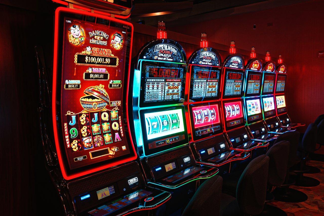 jackpot casino no deposit bonus codes 2020
