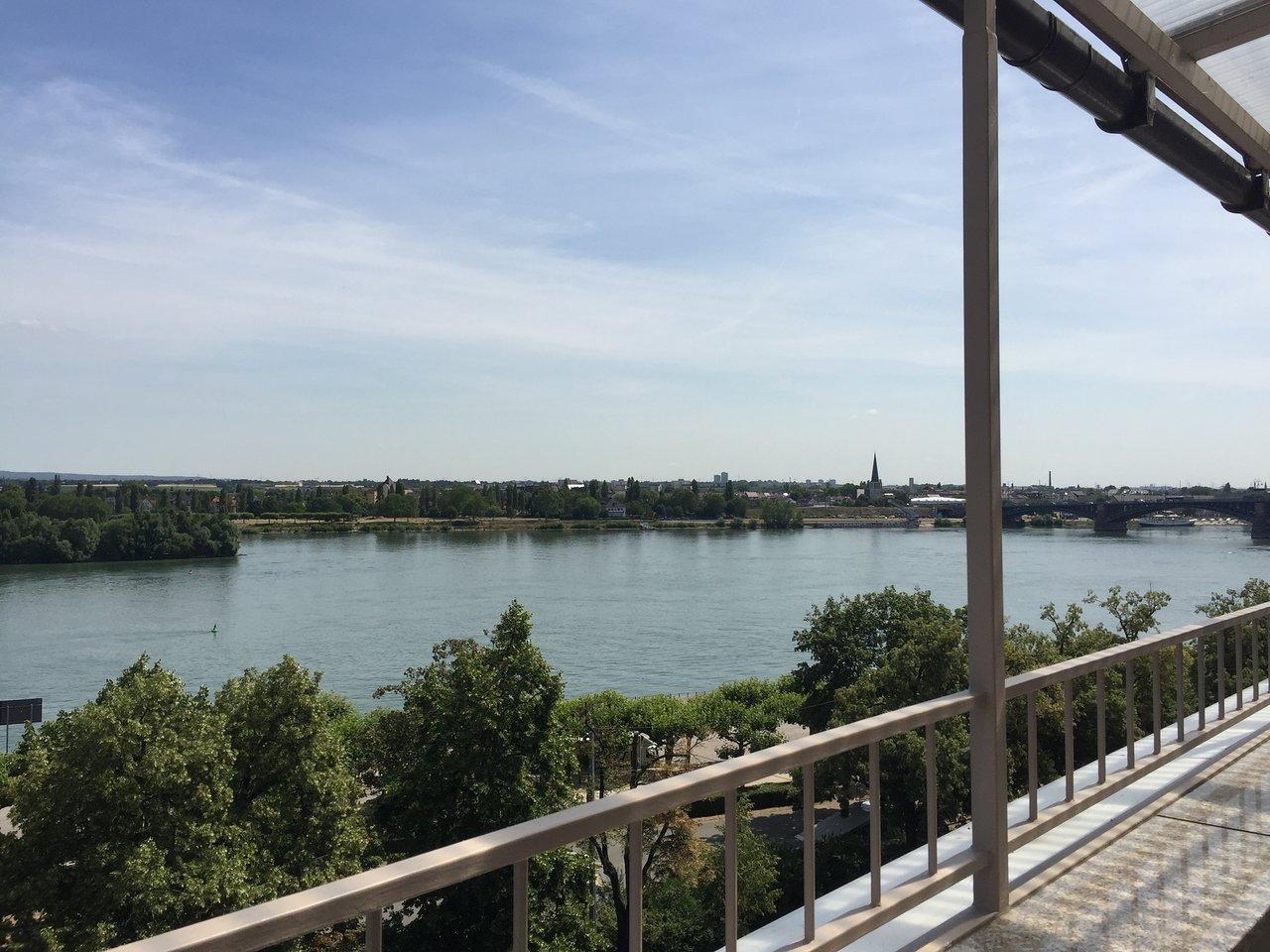 Die 10 Besten Gunstige Hotels Wiesbaden 2019 Mit Preisen