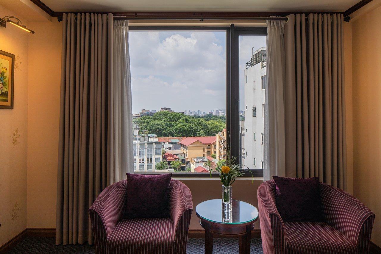 flower garden hotel $35 ($̶1̶0̶2̶) - updated 2019 prices & reviews