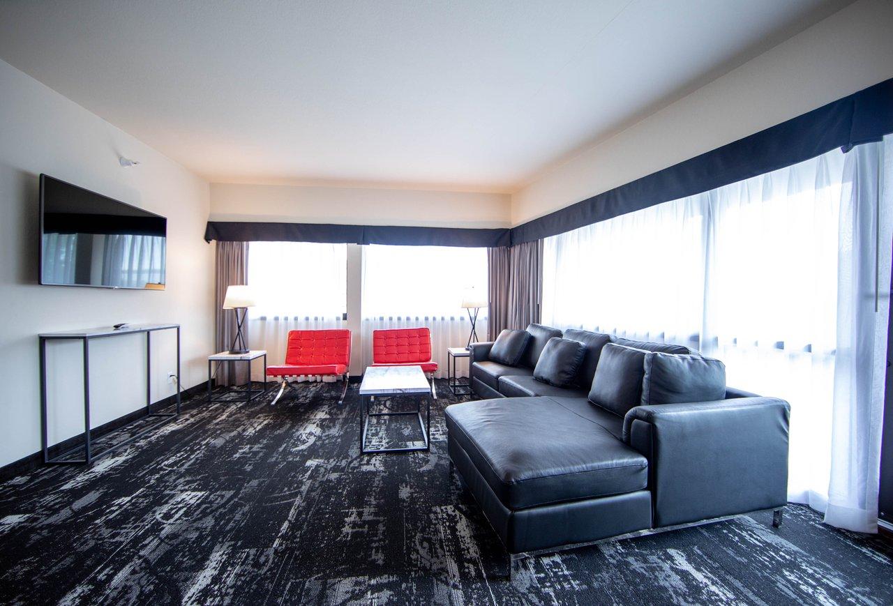 Centennial Hotel Spokane 134 2 1 5 Updated 2019 Prices