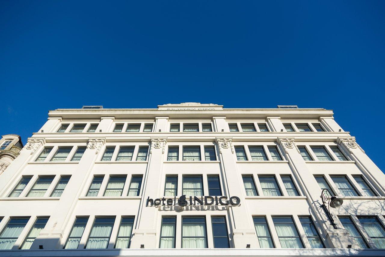 hotel indigo cardiff updated 2019 prices reviews and photos rh tripadvisor co uk