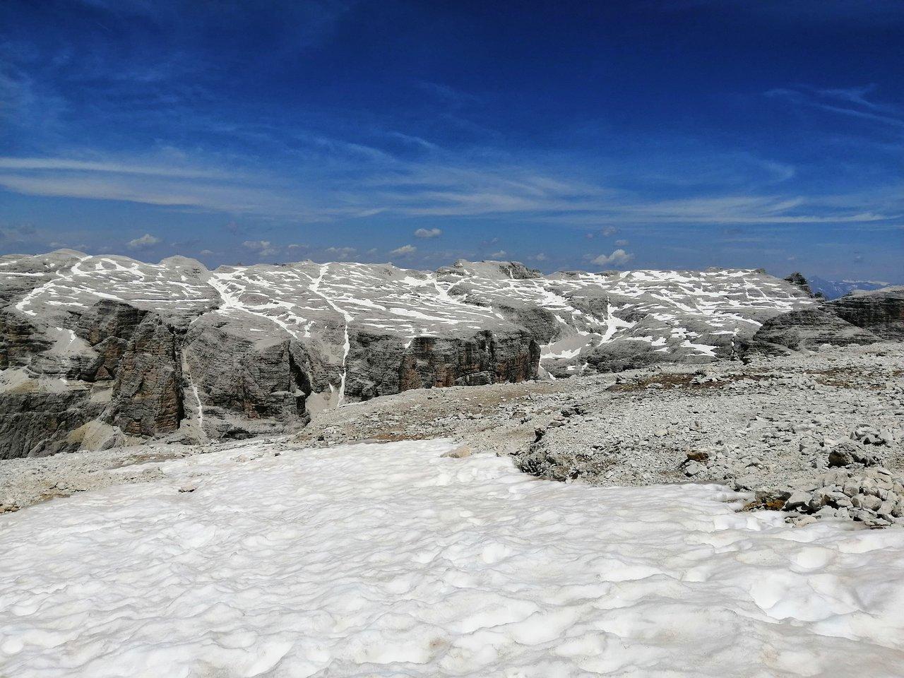 La Terrazza Delle Dolomiti Canazei 2020 All You Need To