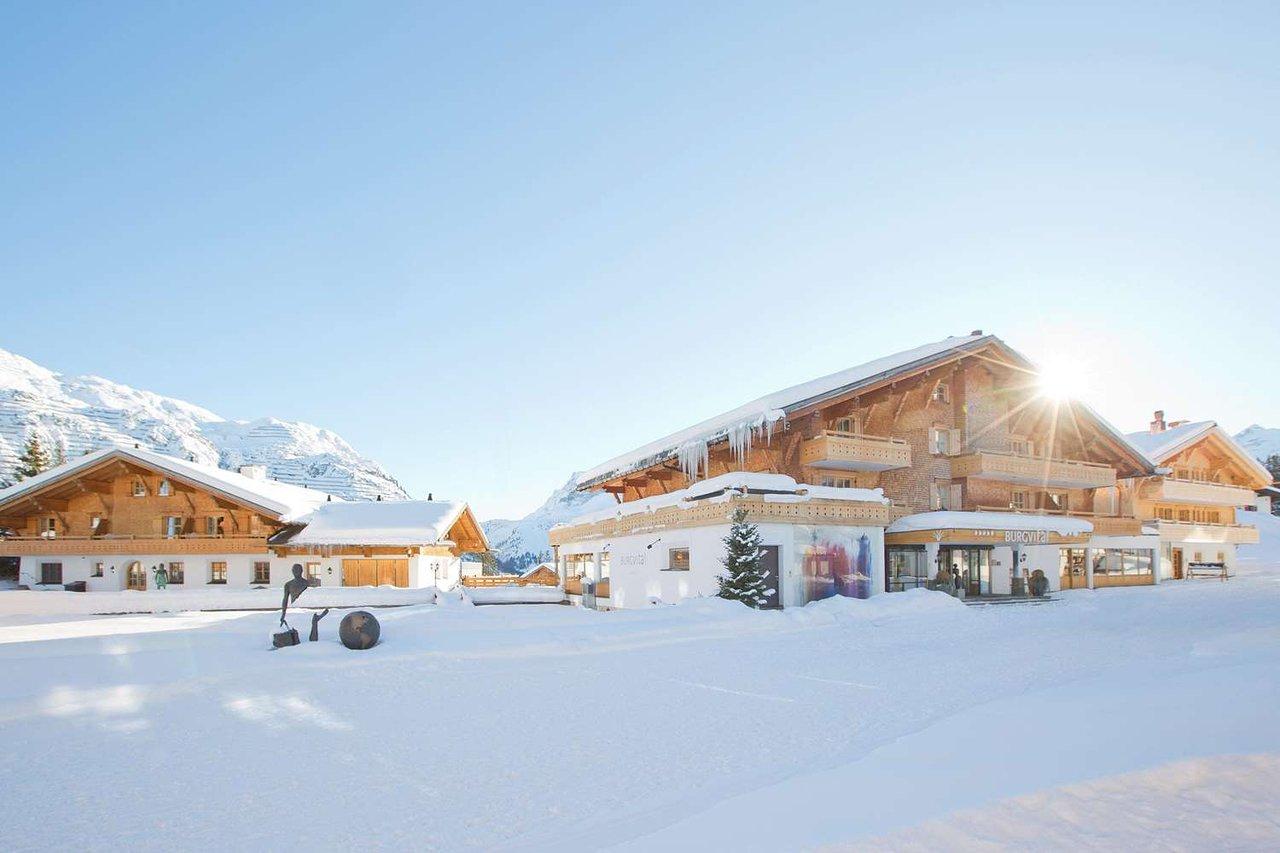 Image result for Einem Alpine Mountains Resort