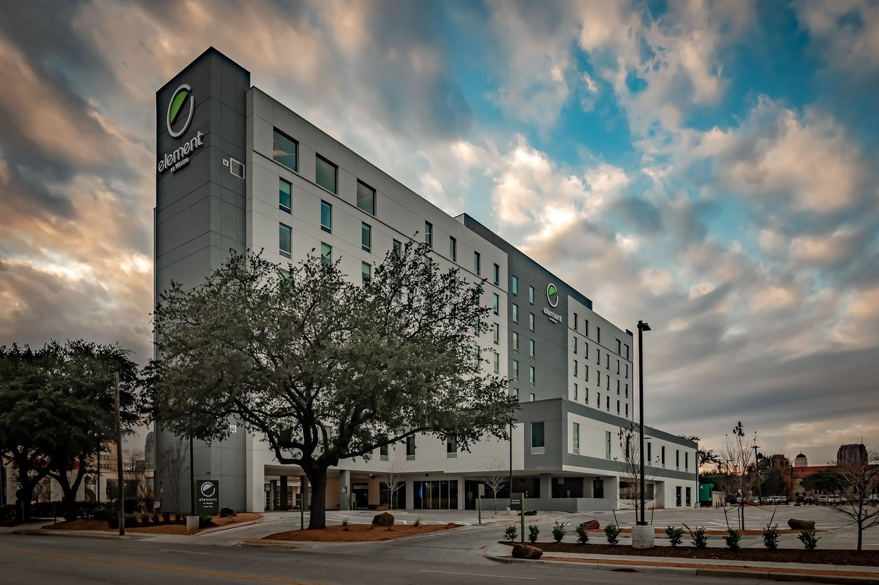 THE 10 CLOSEST Hotels to Texas A&M University Baylor College