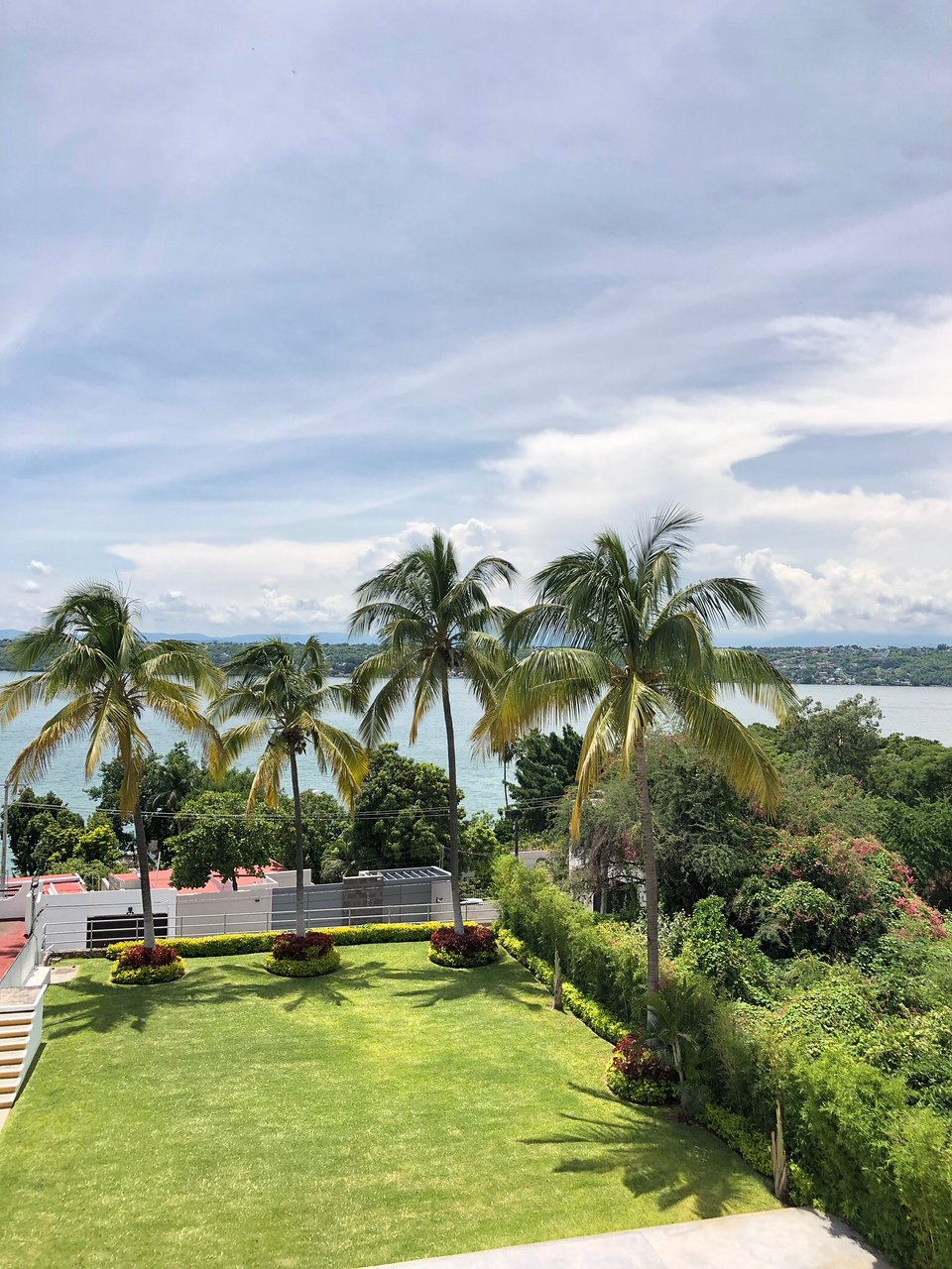 The 10 Best Hotels In Tequesquitengo For 2020 From 30 Tripadvisor