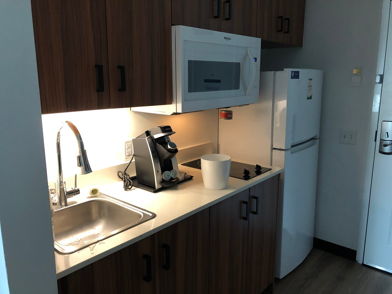 UPTOWN SUITES EXTENDED STAY AUSTIN TX - ROUND ROCK $79