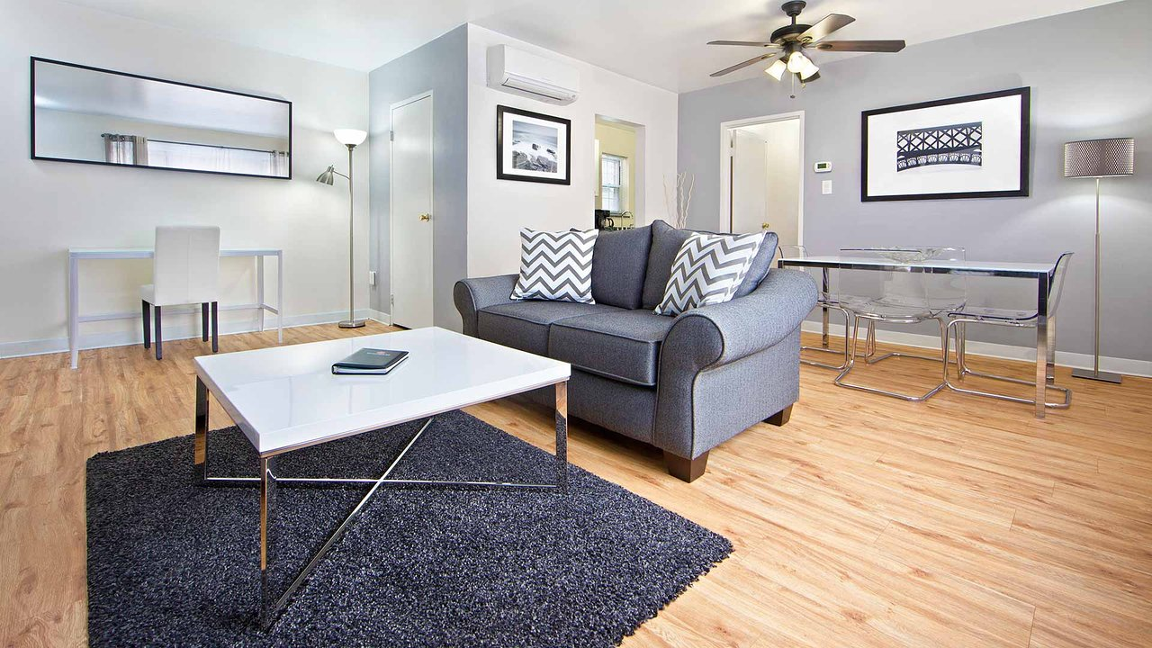 HYATT HOUSE PITTSBURGH / BLOOMFIELD / SHADYSIDE $123