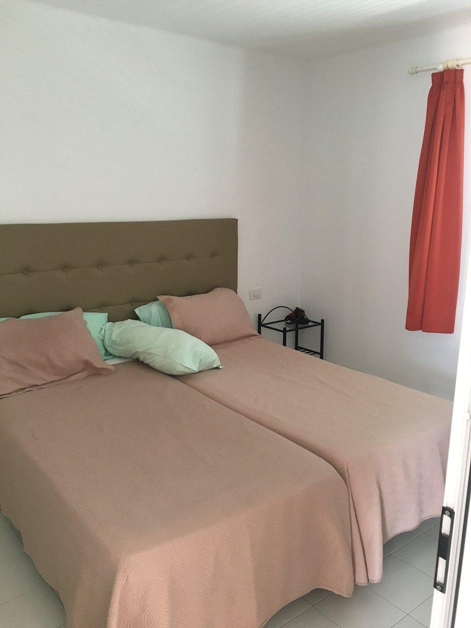 dedc51b9 CORONA MAR APARTMENTS (Puerto Del Carmen, Spania) - Hotell - anmeldelser og  prissammenligning - TripAdvisor