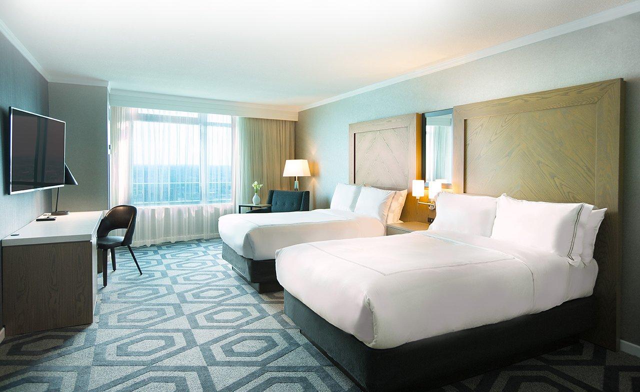 Windsor casino hotel deals addiction gambling series this