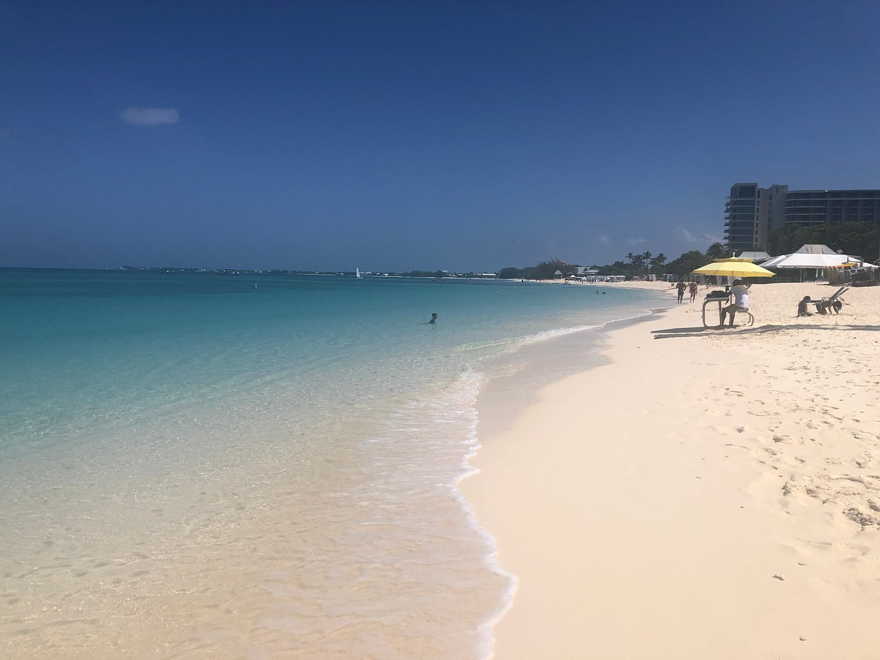 SUNSET HOUSE - Updated 2019 Prices & Resort Reviews (Grand Cayman