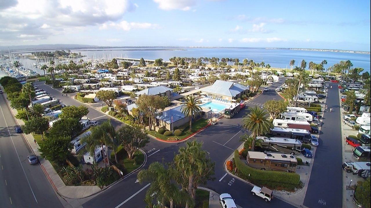 Image result for Chula Vista, California