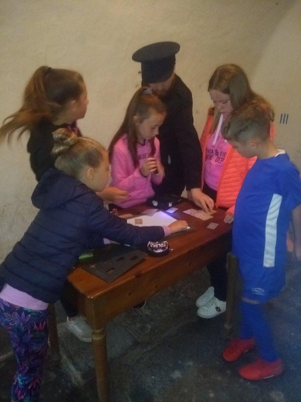 Letterkenny Co Donegal Women, Letterkenny Co - Mingle2