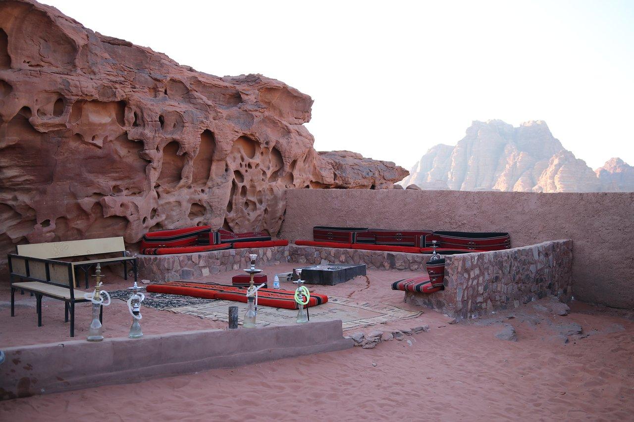 تعليقات ومقارنة أسعار فندق هوتل Spring Star Motel Tour العقبة الأردن مخيم Tripadvisor