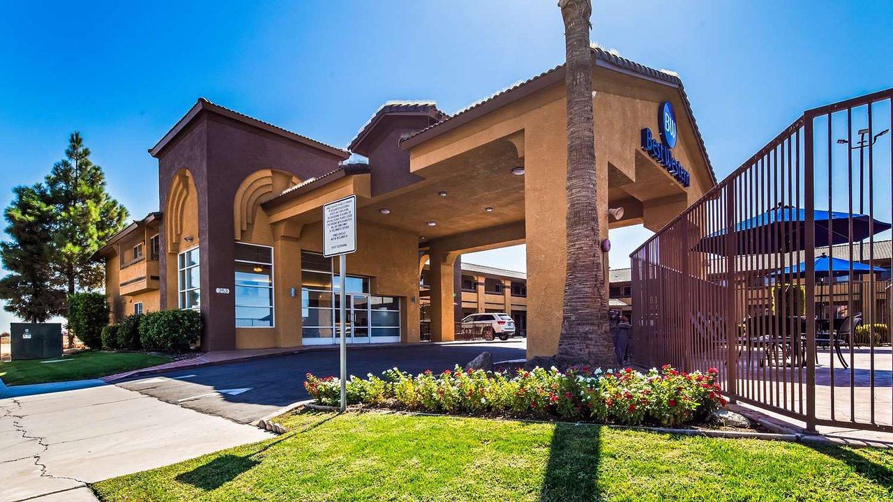 best western heritage inn 108 1 2 1 updated 2020 prices hotel reviews bakersfield ca tripadvisor best western heritage inn 108