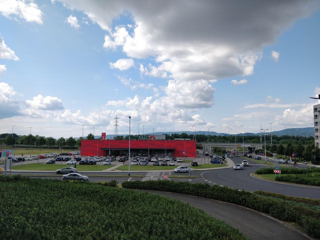 Arena Centar Zagreb All You Need To Know Before You Go Updated 2021 Zagreb Croatia Tripadvisor