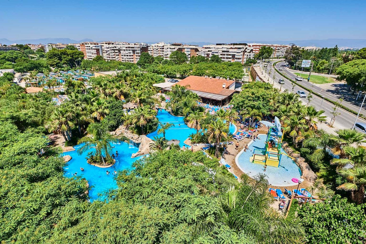 The Best Costa Dorada Camping 2020 Tripadvisor