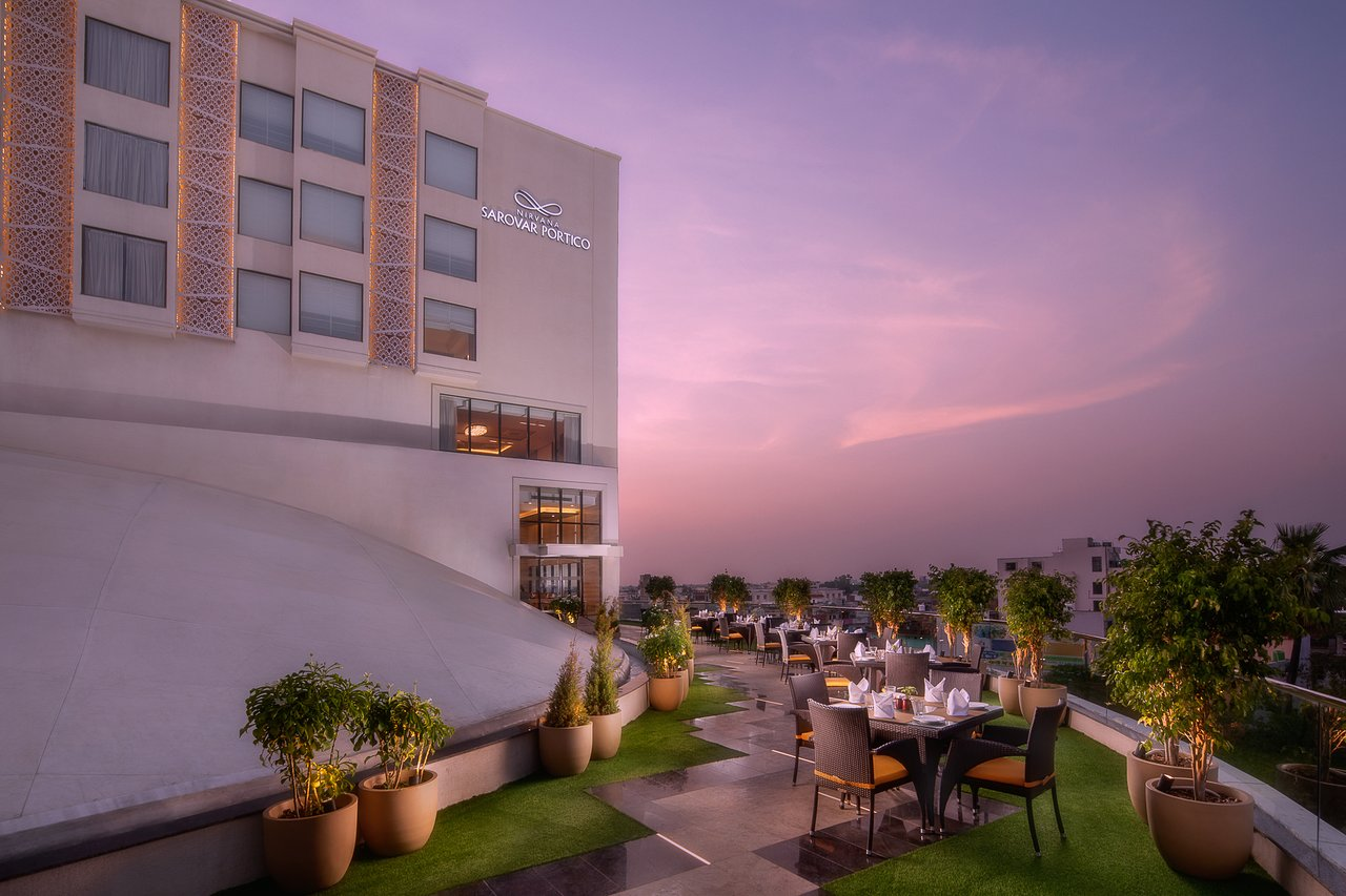The 10 Best Hotels in Gorakhpur 2019 (with Prices) - TripAdvisor