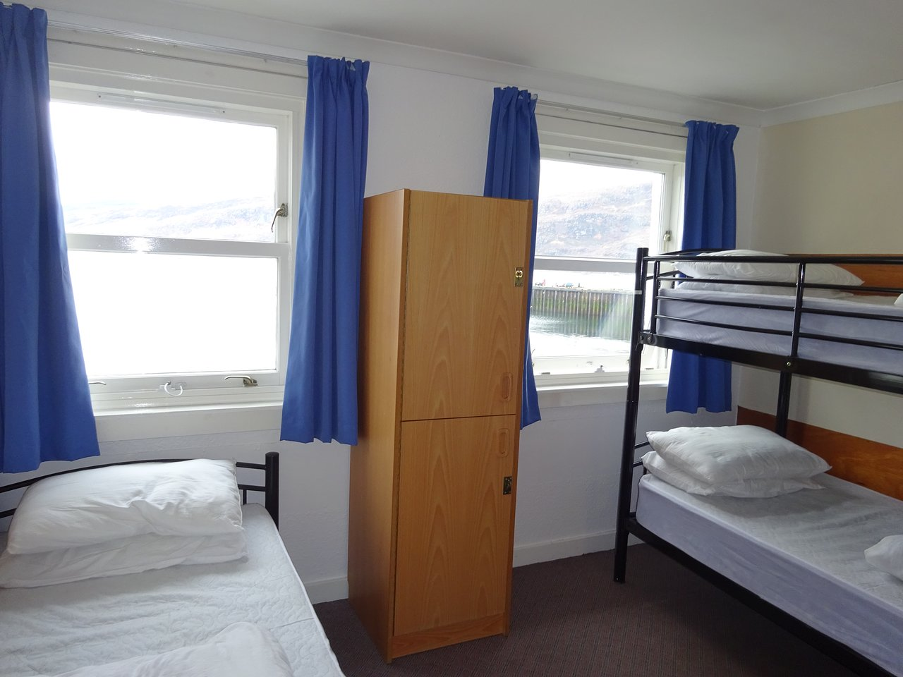 ULLAPOOL YOUTH HOSTEL Updated 2019 Prices & Reviews