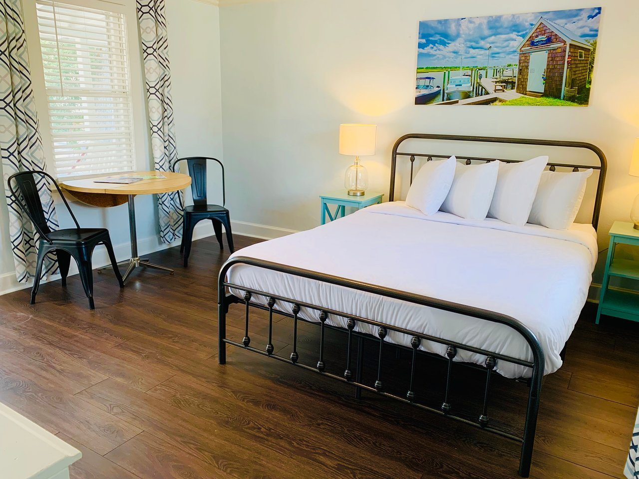 THE BEST Bald Head Island Bed and Breakfasts of 2019 (with Prices