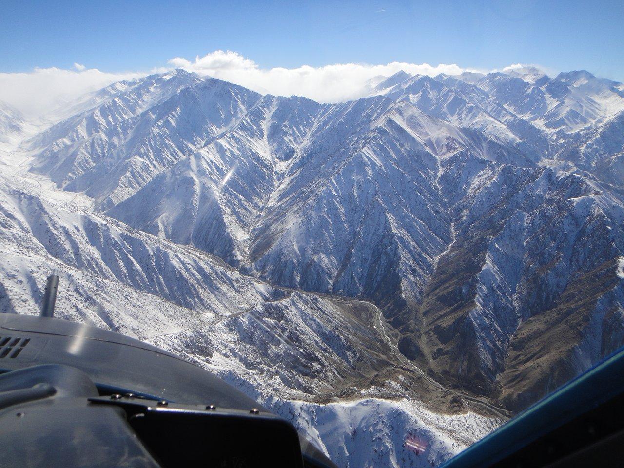 Afghanistan turizmusa 2020: programok és látnivalók