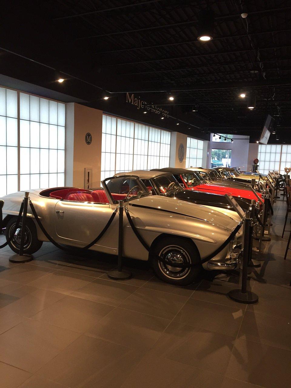 Majors Motors Orlando 2020 All You Need To Know Before You Go With Photos Tripadvisor