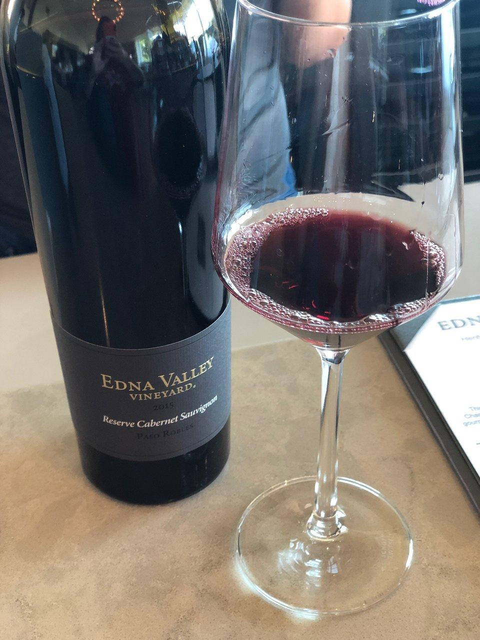 Edna Valley Vineyard San Luis Obispo 2020 All You Need To Know Before You Go With Photos Tripadvisor