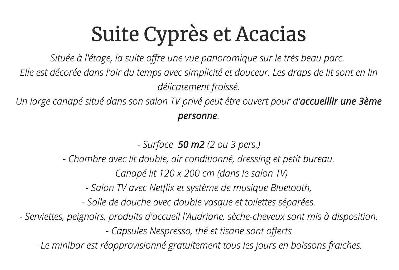 Domaine Les Matins Rubis Prices Inn Reviews Saint Paul