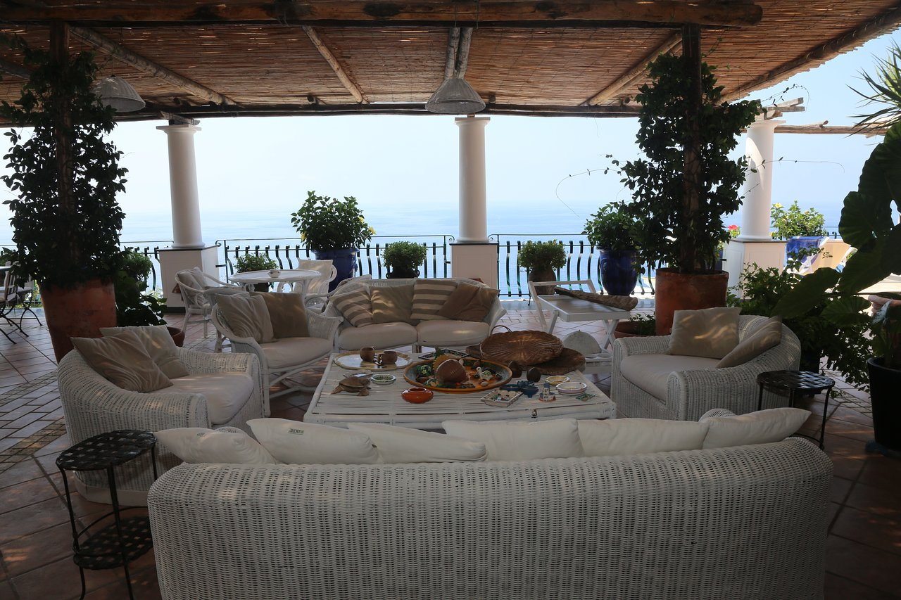 The Best Anacapri Specialty Lodging Of 2020 With Prices