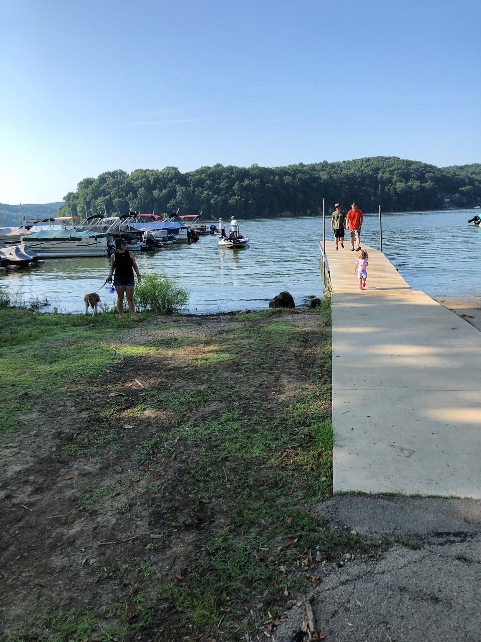 Pleasant Hill Ashland Ohio Christmas In July 2021 Pleasant Hill Lake Park Perrysville 2021 All You Need To Know Before You Go With Photos Perrysville Oh Tripadvisor