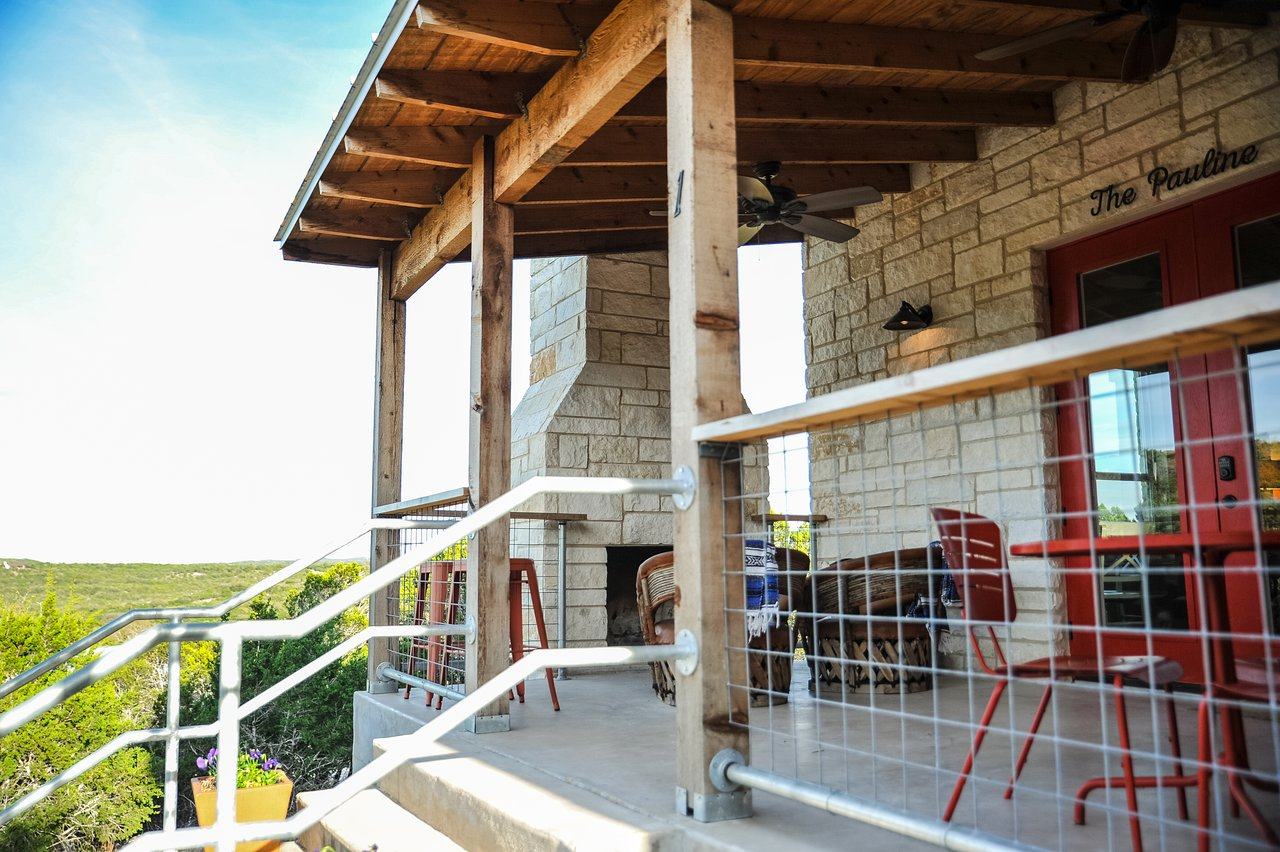 HILL COUNTRY CASITAS - Updated 2019 Prices & Villa Reviews