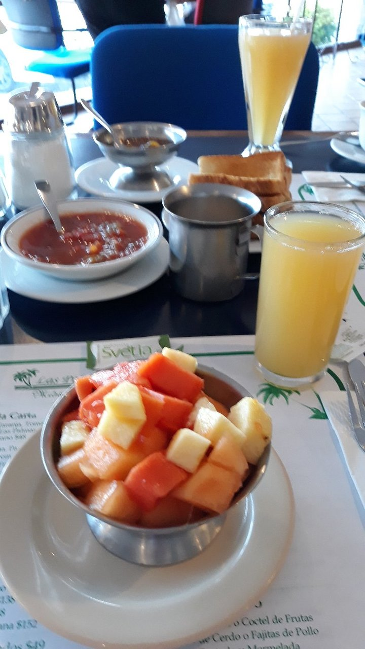 LAS PALMAS MIDWAY INN - Updated 2019 Prices & Motel Reviews