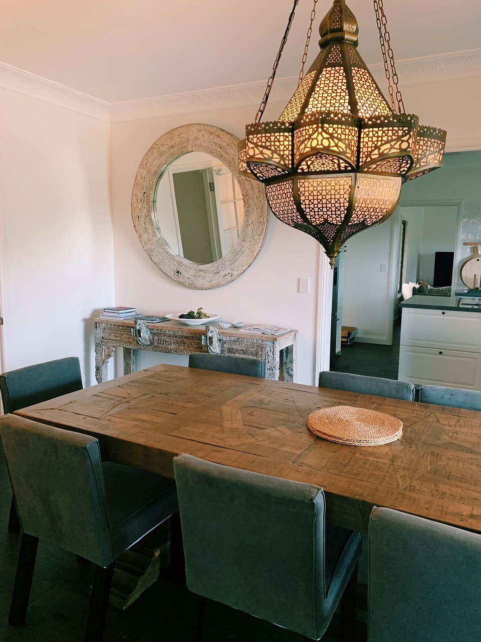GUESTHOUSE 99 ACRES BANGALOW RETREAT - Updated 2019 Prices