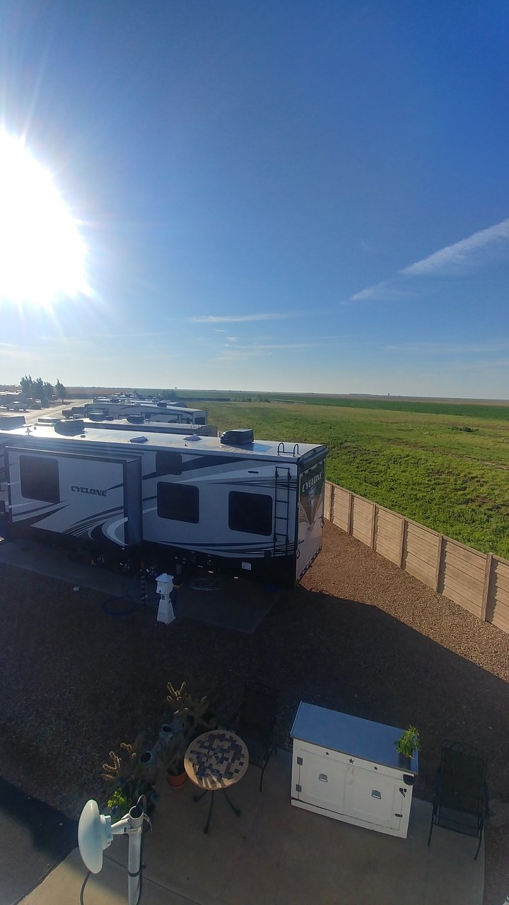 OASIS RV RESORT - Updated 2019 Prices & Campground Reviews
