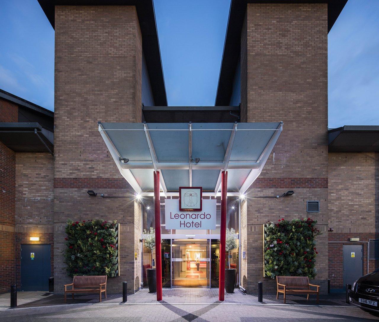 The 10 Closest Hotels To Heathrow Airport Lhr Tripadvisor