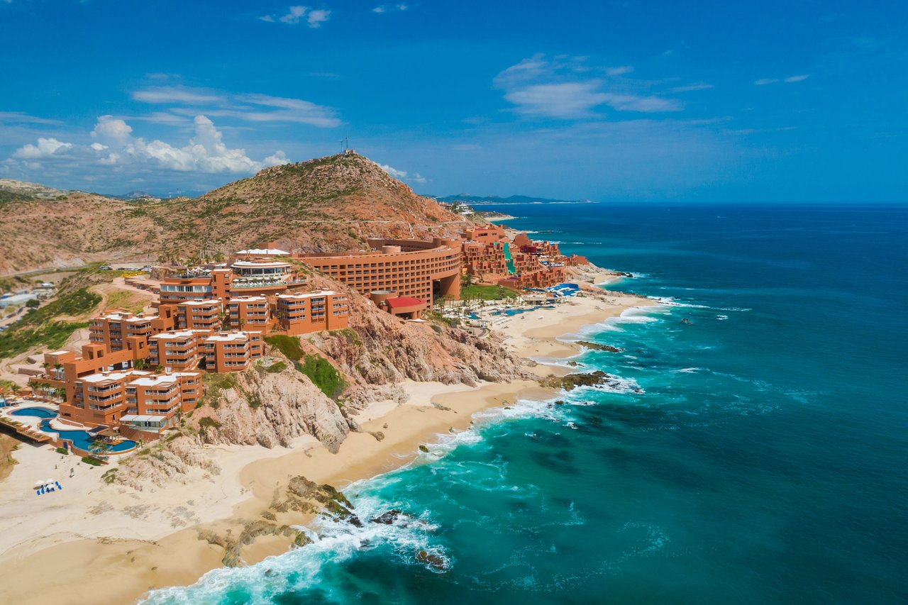 THE 10 BEST Cabo San Lucas Spring Break Resorts - Aug 2019 (with